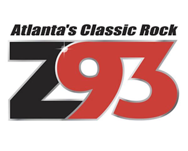 Scott Woodside's guest on Z-93 radio Atlanta, Jeff Foxworthy Image