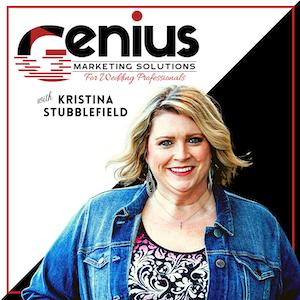 Genius Marketing Solutions