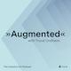 Augmented podcast Album Art