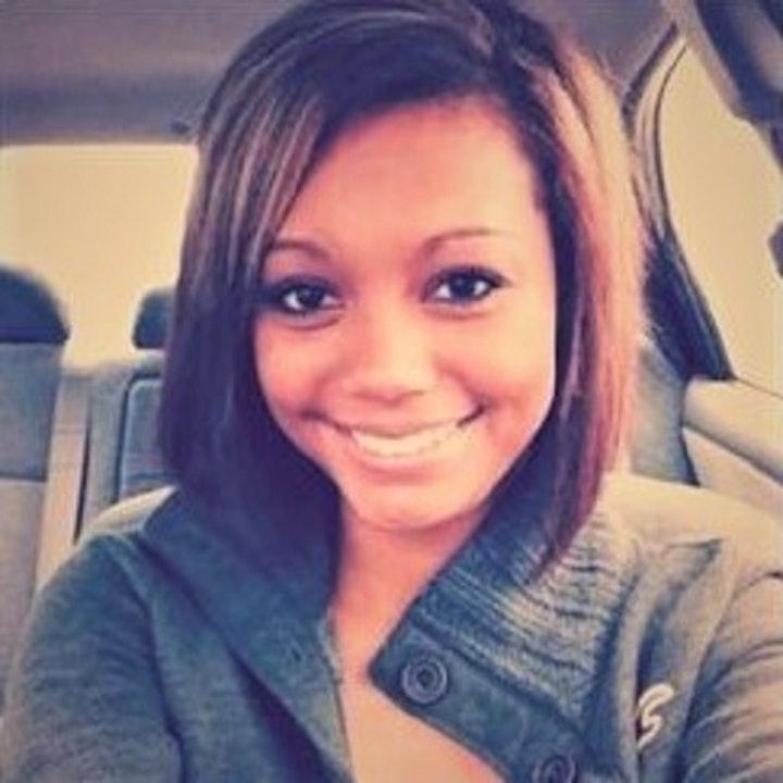 Episode 52: The suspicious death of Jaleayah Davis
