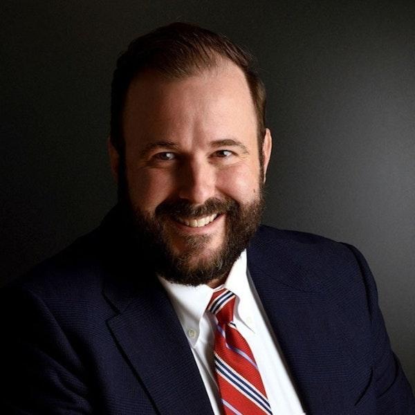 Eric D'Ignazio: Hospitality Business Entrepreneur Image