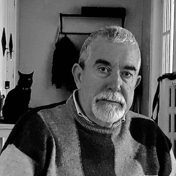 Kemal Cengizkan AFSAD'ın ilk yıllarındaki kuruluş felsefesini Fotoğraf Konuşmaları'nda anlattı. Image