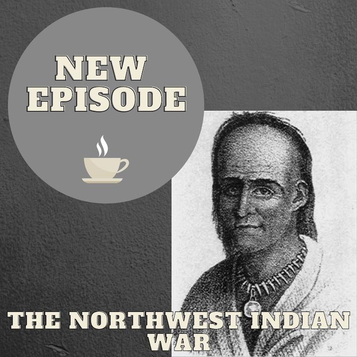 The Northwest Indian War