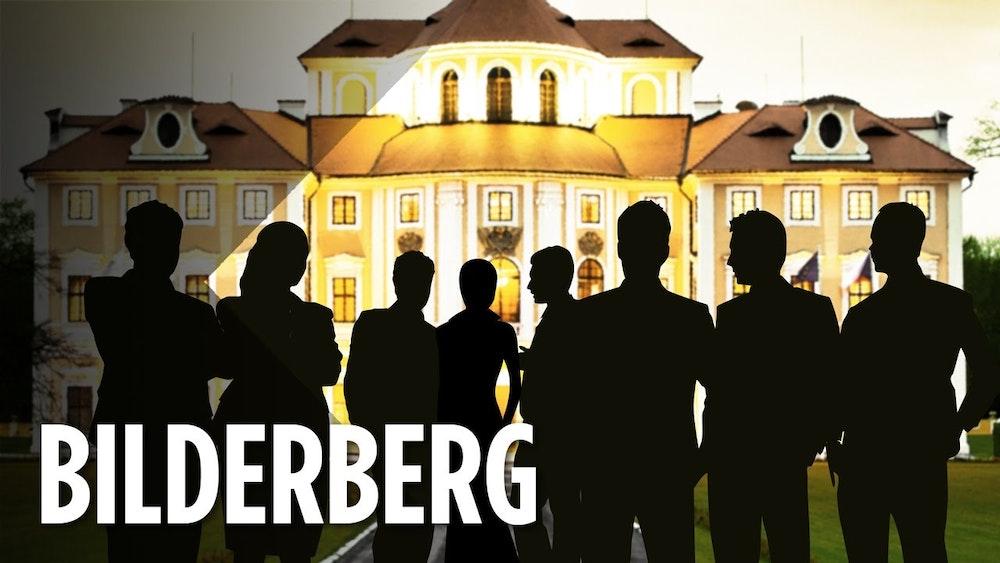 The Bilderberg Silence