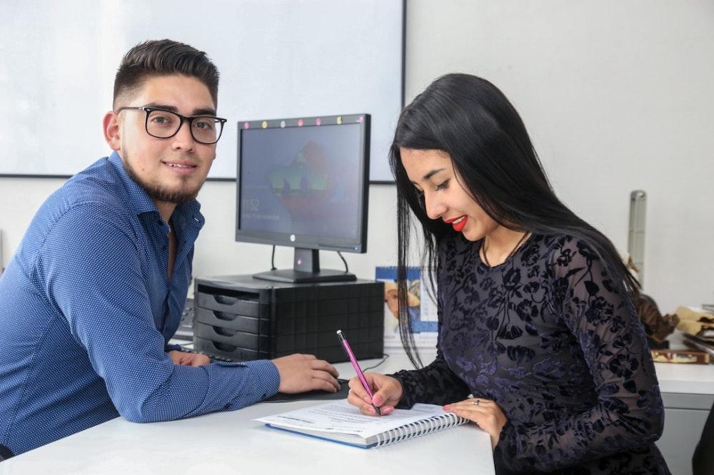 Gobierno firma Decreto que reglamenta experiencia adquirida para estudiantes de prácticas laborales