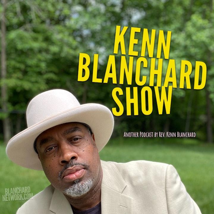 The Kenn Blanchard Show