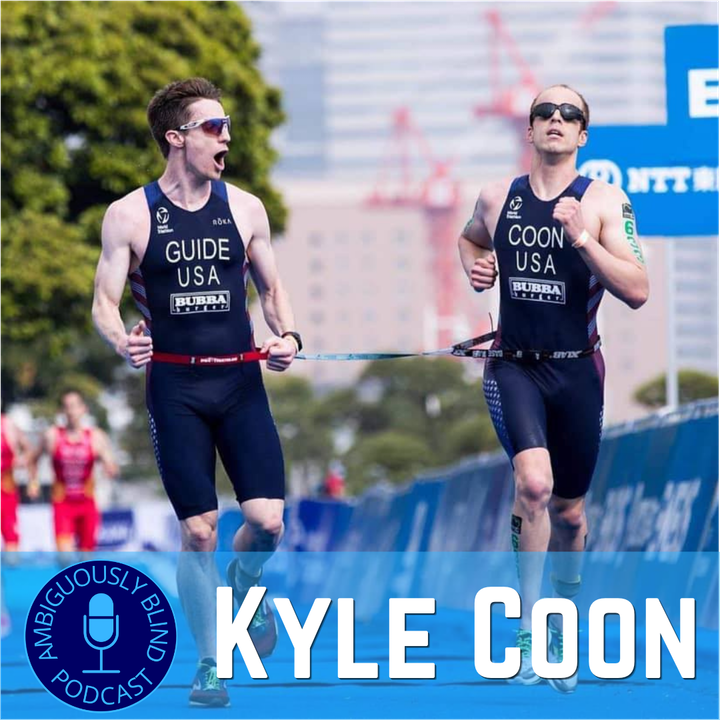 Kyle Coon