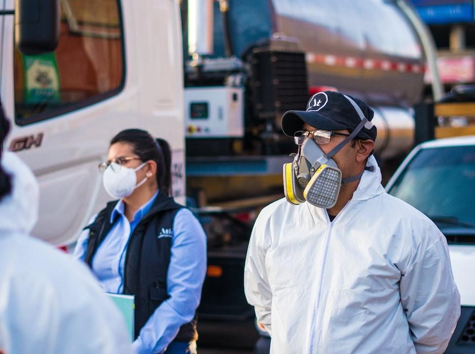 Tips para que los hospitales realicen un óptimo manejo de residuos peligrosos