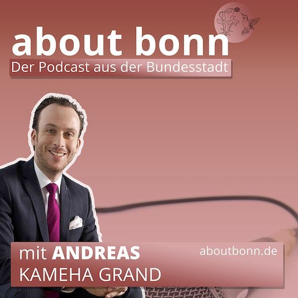 #MitBonnFürBonn (mit Andreas Graeber-Stuch, KAMEHA GRAND) Image
