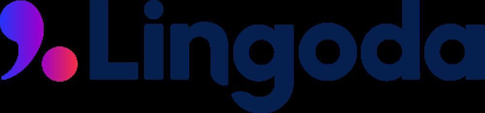 Meet the Sponsor: Lingoda, ft. their August 2021 Sprint