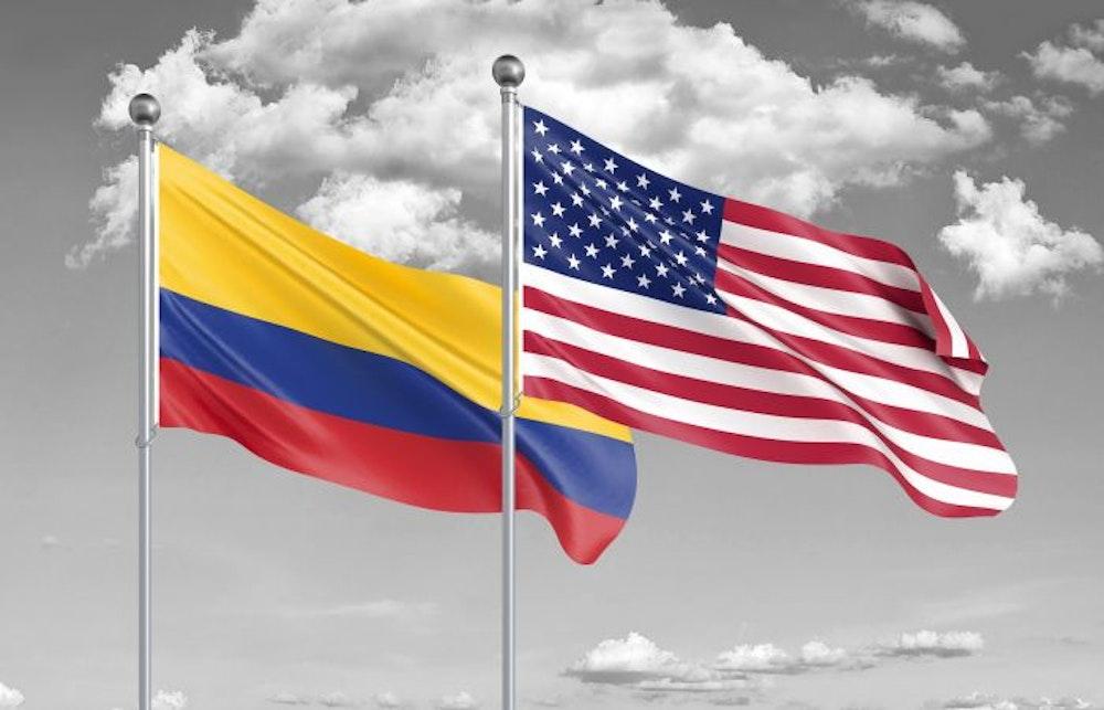 Buen comportamiento de exportaciones hacia EE.UU. se afectará por bloqueos en mayo: AmCham Colombia