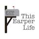 This Earper Life Album Art