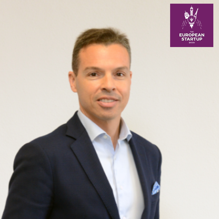 (VC) Stephan Morais, Founder and Managing General Partner of Indico Capital Partners on: What European VCs Have To Do to Create Unicorns and; What Entrepreneurs Need to Have in Place Before their Seed/Series A funding