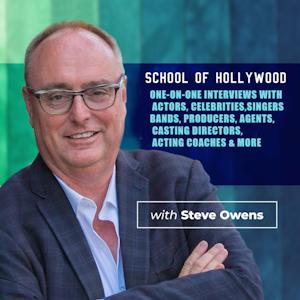 School of Hollywood screenshot