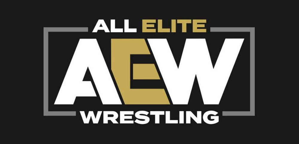 Casual Thoughts #001: Why AEW Will Be The New Juggernaut Of Pro Wrestling!