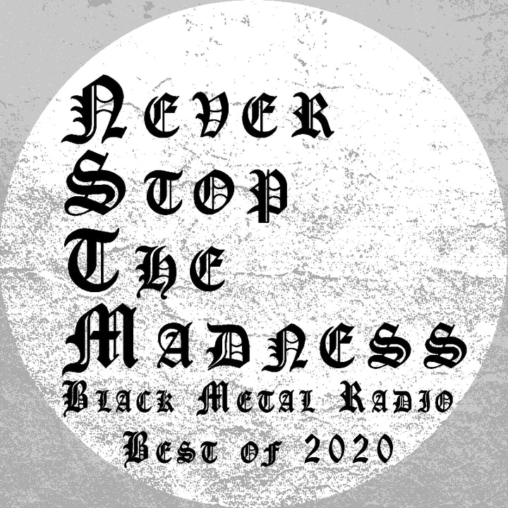 Best of 2020 Lists