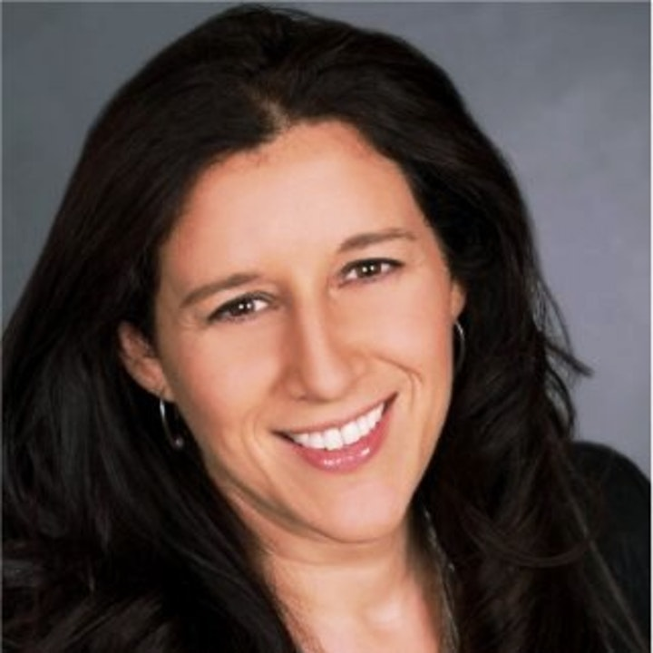 OCP and the Microsoft Business Applications Partner with Cecilia Flombaum