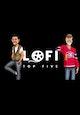 LoFiTop5 Album Art