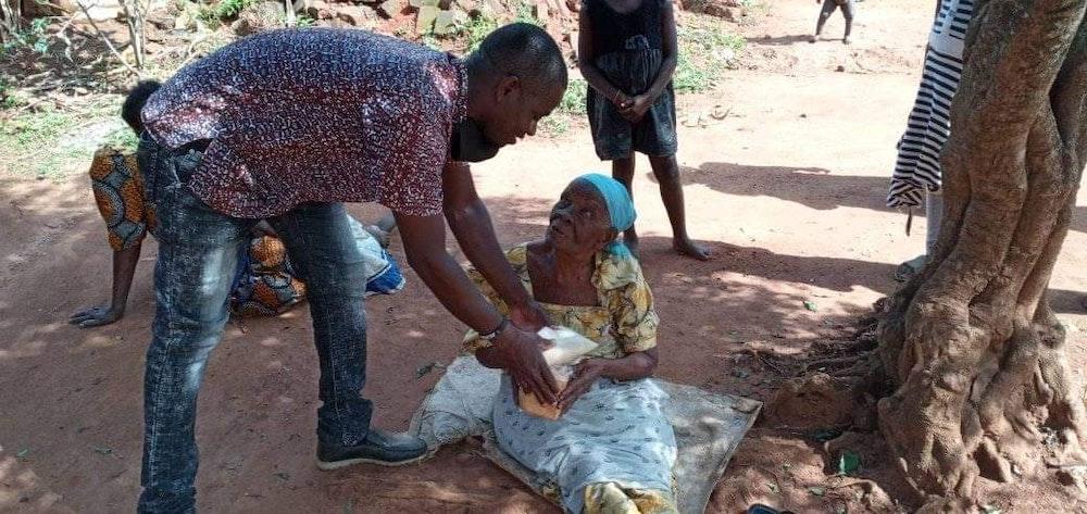 GROW in Beloved Uganda