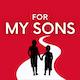 For My Sons Album Art