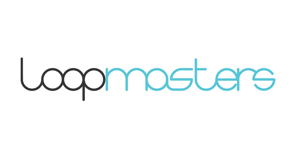 Improve The Quality of Your Music With Loopmasters
