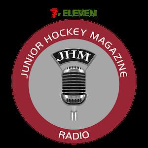 Junior Hockey Magazine
