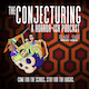 The Conjecturing Podcast Album Art