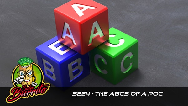 204 - The ABCs of a POC