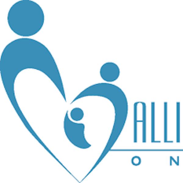 The Alliance for Life Ontario: Misinformation? Dangerous? My 2nd Conversation with Jakki Jeffs Image