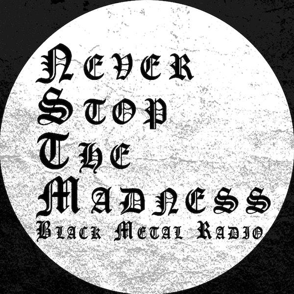 Never Stop The Madness 30sec Promo