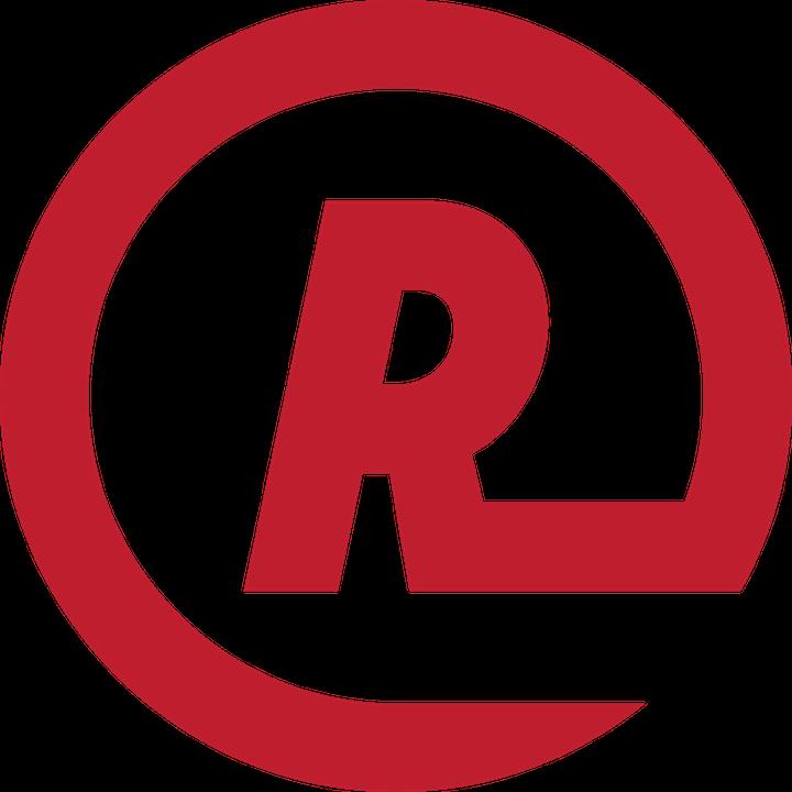 Raideo Podcast