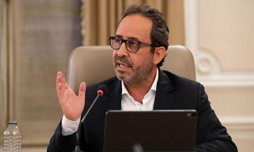 SuperSalud revela irregularidades en Plan Nacional de Vacunación contra COVID-19