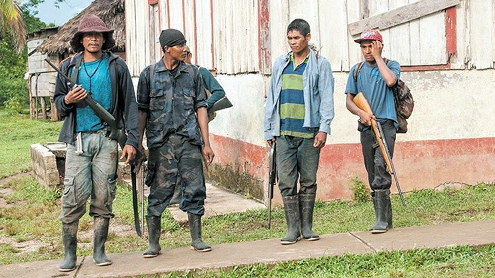 Reportan nuevo ataque de colonos en Bosawas