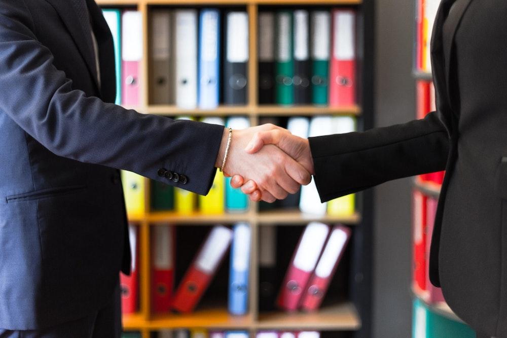Davivienda apoya a pymes, emprendedores y empresarios colombianos en la creación y protección de sus marcas