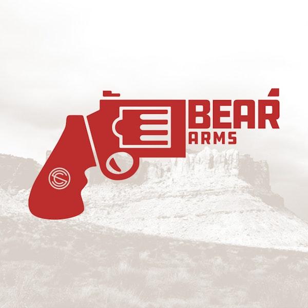 Bear Arms Show Image