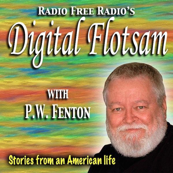 Digital Flotsam Image