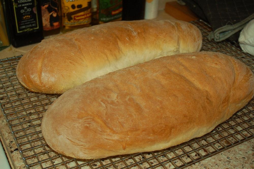 Pan costará 2 córdobas a partir de este lunes