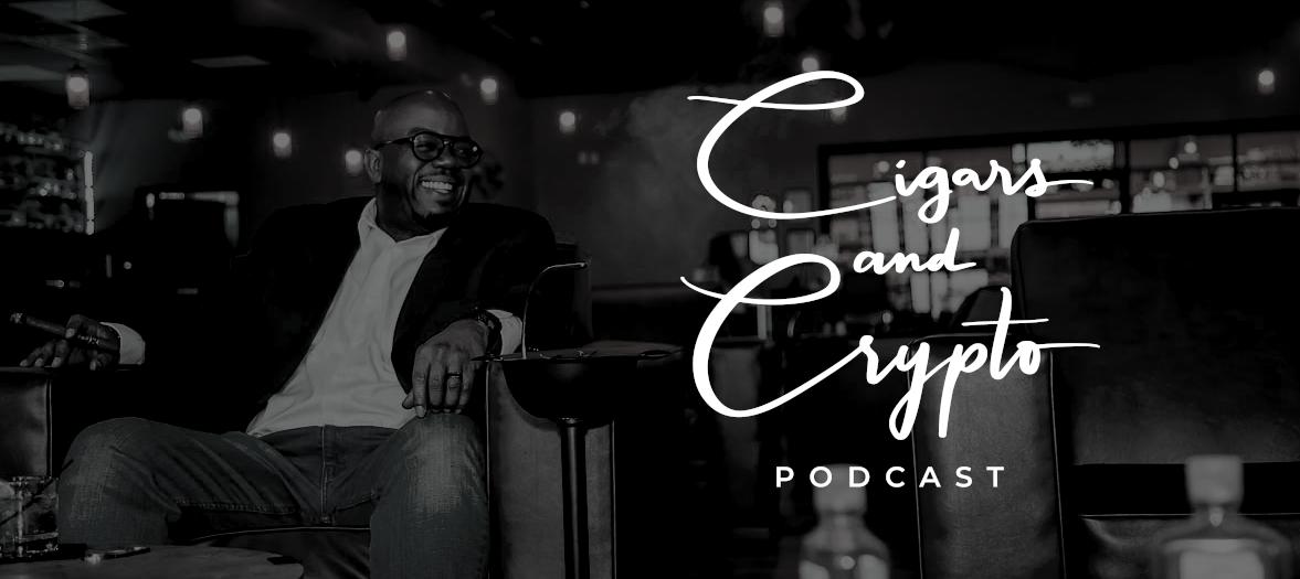 Cigars and Crypto
