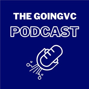 The GoingVC Podcast
