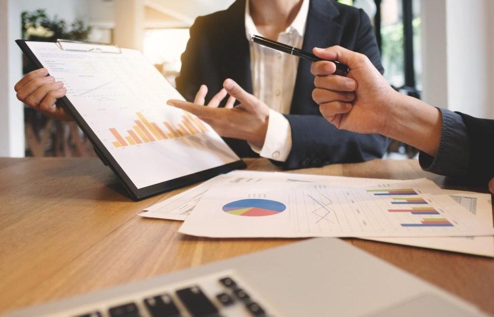 BBVA Research calcula que hasta segundo trimestre de 2022 habrá tasas estables