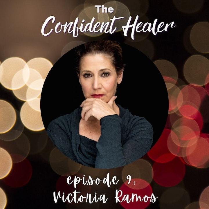 Victoria Ramos