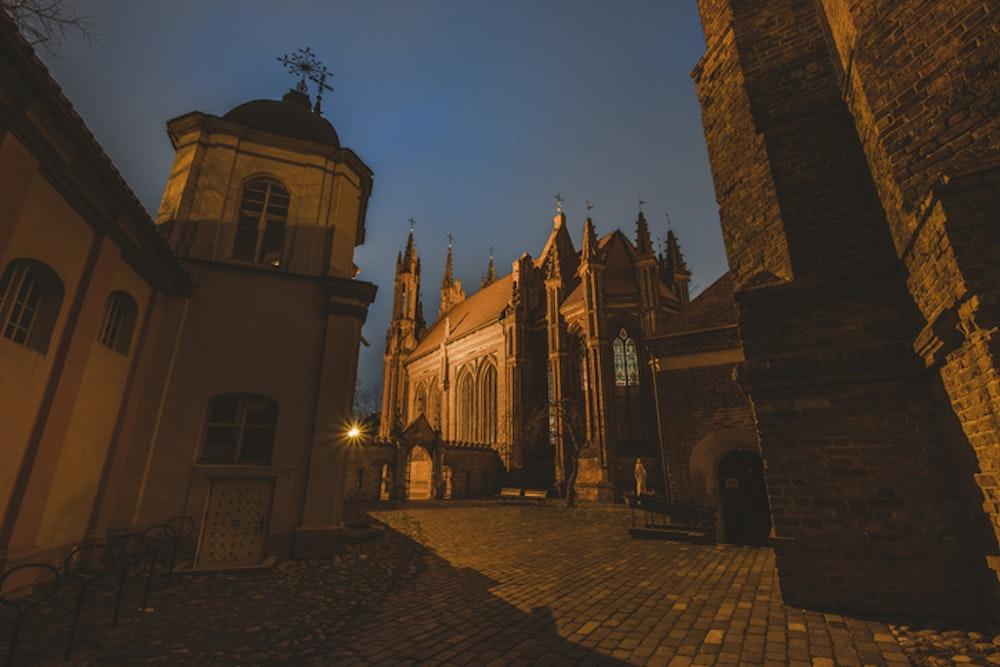 The Strange Case of Dr. Doyle: Jack the Ripper
