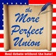 The More Perfect Union Album Art