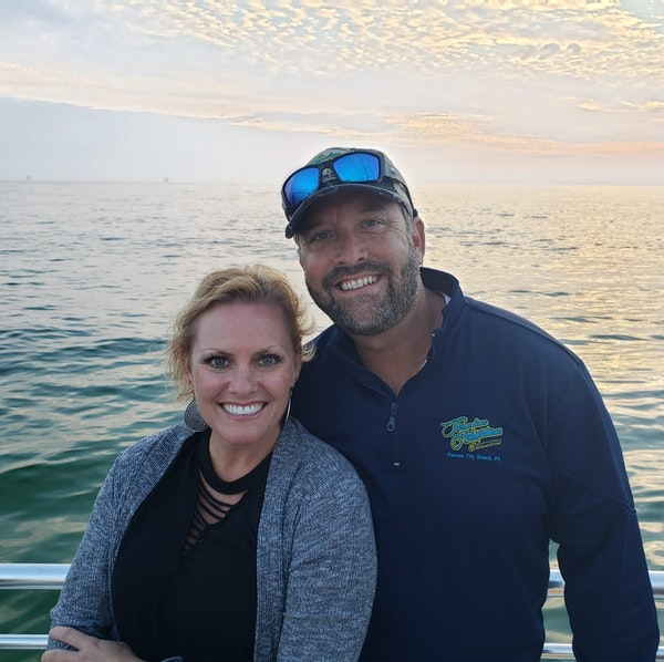 How Watersport Operator Donnie Coker Built & Expanded His Business Through Innovation & Inspiration Image