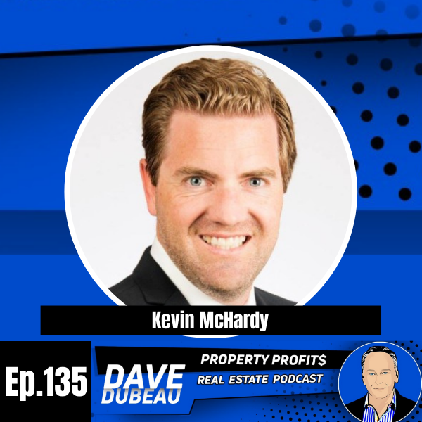 Rent to Own in Real Life with Kevin McHardy Image
