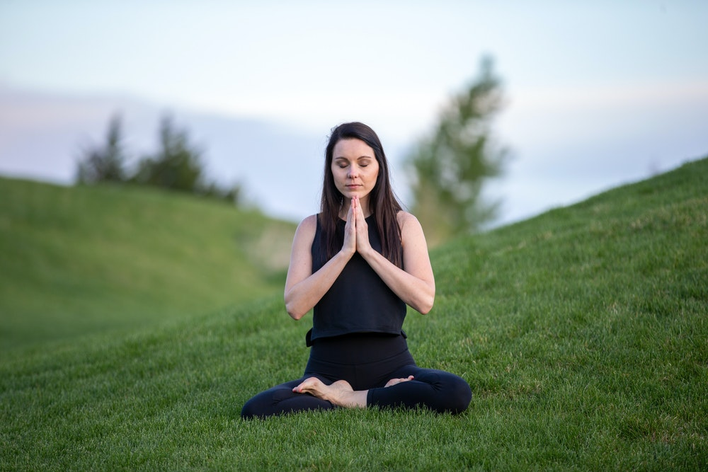 How to Meditate - The 6 Biggest Obstacles to Meditation
