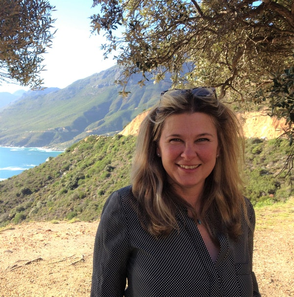 Talking Travel and Tourism, A Conversation with Monica Irauzqui, Co-Founder + Vice President, Yampu Tours Image