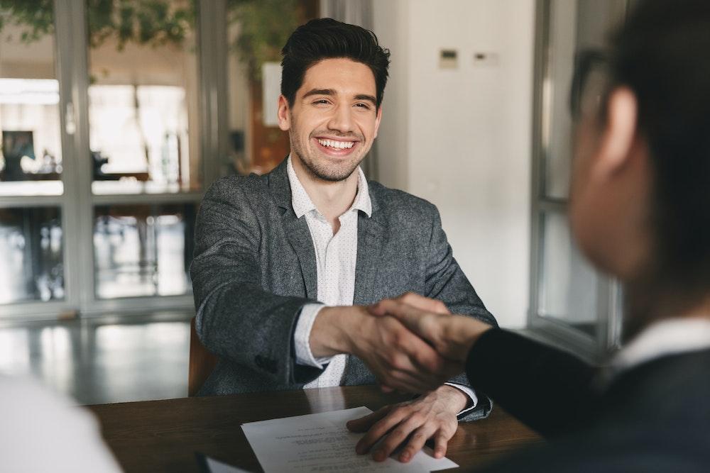Office Talk: Practice Hiring & Education - E31