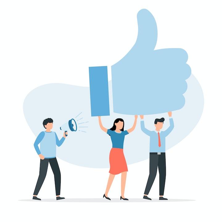 5 Keys to Incredible Customer Service - E19