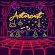 Actorcast Album Art